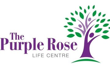 Purple Rose Life Centre