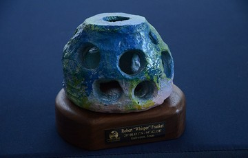 Eternal Reefs Reef Urn