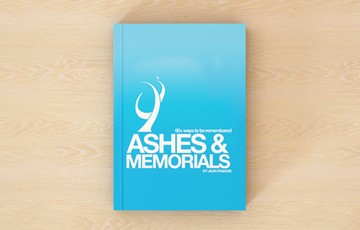 Funeral Planning Books